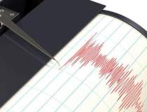 Ne mai sperie cutremurul?...
