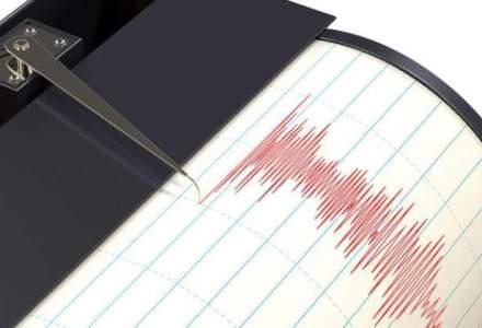 Ii mai sperie cutremurul pe romani? Asigurarile de locuinta au cunoscut in ultimii 3 ani un declin abrupt