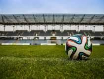 Dolce Sport va transmite Euro...