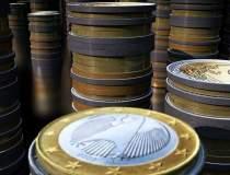 Atentie: Codul Fiscal va...