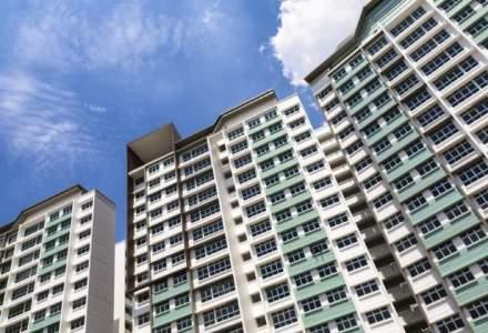 Mituri in imobiliare: cat de reale sunt preconceptiile despre piata apartamentelor