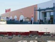 Tranzactie in retail:...