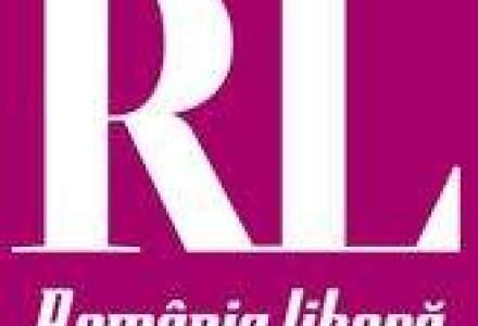 Campanie de 2,5 mil. euro pentru relansarea Romania libera