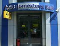 MKB Romexterra Leasing to...