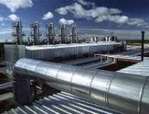 AIE: Cererea de petrol ar...