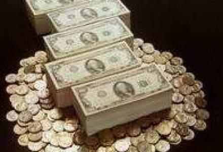 Elvetienii se asteapta la modificarea secretului bancar
