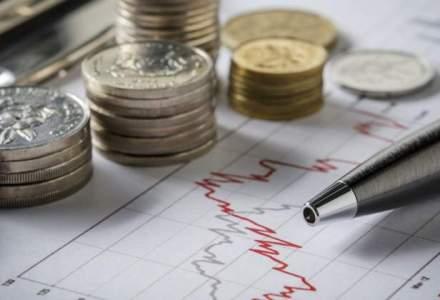 China-CEE Investment discuta investitii pe piata romaneasca