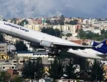 Lufthansa rezerva 300 mil....