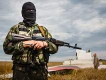 Tragedie in Ucraina: Peste 40...
