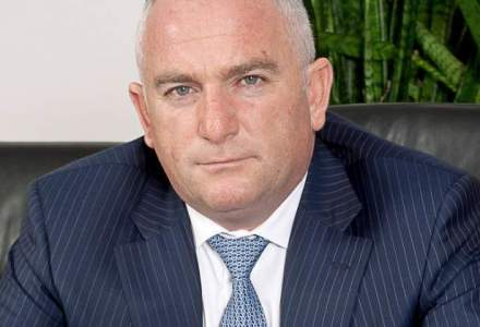 Radu Timis: Controalele ANAF au contractat piata neagra. Vanzarile Cris Tim au crescut cu 24%;