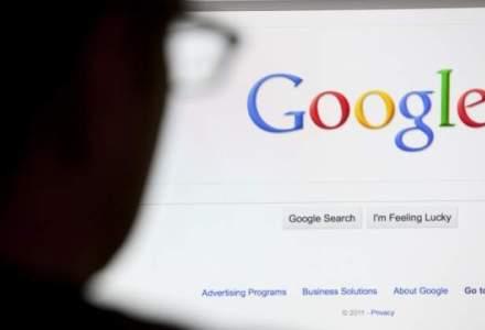 Motoarele de cautare online ii fac pe oameni sa se creada mai inteligenti decat sunt in realitate