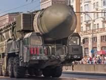 Rusia ameninta cu folosirea...