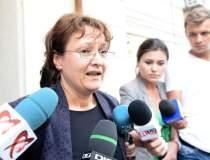 Sefa CNA, Laura Georgescu,...