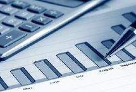 Statul a acoperit deficitul in 2007-2008 cu bani obtinuti din privatizari