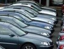 Cum vad importatorii auto...