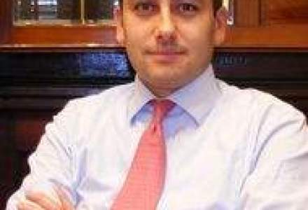 Clifford Chance a acordat asistenta pe emisiunea de eurobonduri a statului roman