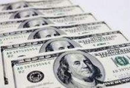 Un MBA in strainatate aduce cresteri salariale de pana la 70%