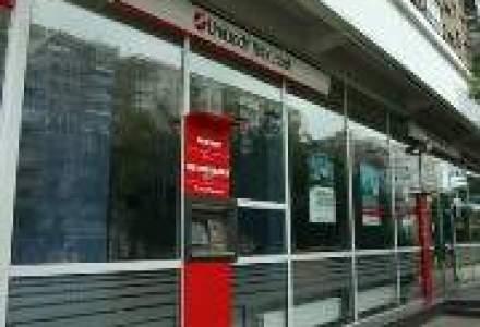UniCredit Tiriac taie cu 20% dobanda la creditul pentru nevoi personale fara ipoteca