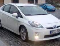 Toyota taie 10% din productia...