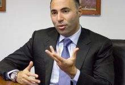 Proprietarul Primola: Romanii se vor reintalni cu situatia roz din 2008 in 7 ani