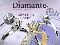 (P) Romania: Diamante...