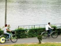 Biciclete gratuite, in...