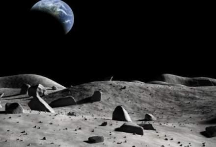 Test pentru viitor: O sonda spatiala se va prabusi pe un asteroid, pentru a-i modifica traiectoria