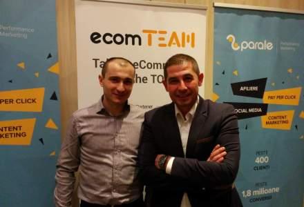 Protejeaza smartphone-urile romanilor: tanarul de 29 de ani care a pariat pe un business pe val, in online. Si ii va aduce profit in aproximativ un an