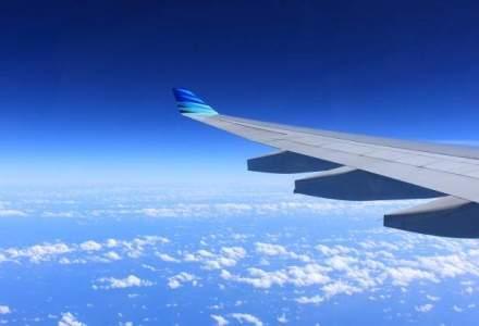 EASA a semnalat neregulile de siguranta aeriana din Germania
