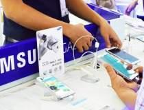 Samsung Electronics ar putea...