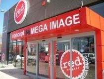 Mega Image deschide al...