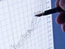 Rusia: Economia ar putea...