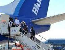 Blue Air slashes long-haul...