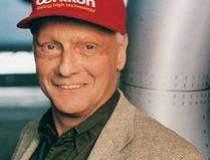 Niki Lauda investeste 1,5...
