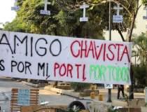 Socialismul din Venezuela, in...