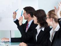 MsM invata tinerii manageri...