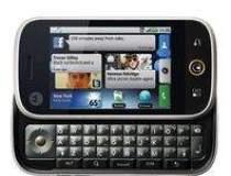 Google: Reclamele mobile vor...