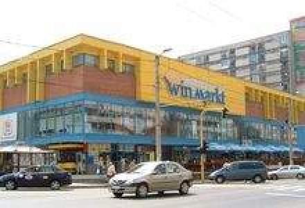 Winmarkt aduce un nou chirias in centrul comercial din Cluj