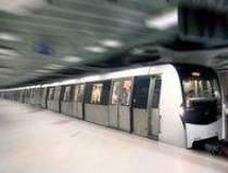 Fara greva la Metrou