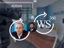 Adrian Mihai (FanCourier), la...