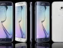 Samsung, sperante uriase la...