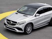 Mercedes-Benz aduce in...