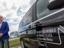 CEO Autonom, interviu mobil:...