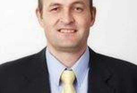 Ce planuri mai are fondul de investitii NEPI pentru Romania in 2010