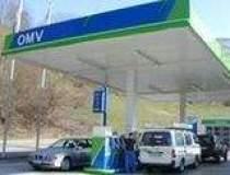 Benzina si motorina, mai...