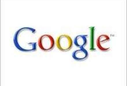 Oficial Google: Romania trebuia sa aiba deja un birou local