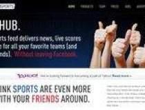 Yahoo a iesit la cumparaturi
