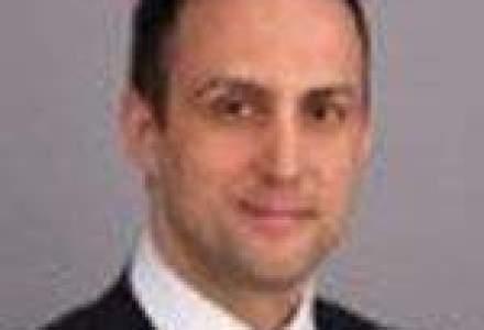 Valentin Ionescu - 5 raspunsuri despre piata de capital