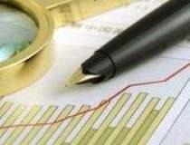 BET index closes up 0.73%