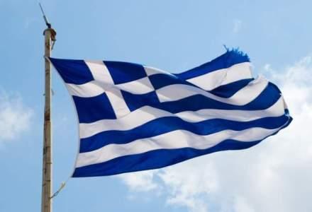 Grecia ar putea reprezenta atat salvarea, cat si fitilul de la care va porni implozia din Zona Euro, arata Coface